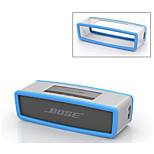 NEW SOFT BUMPER COVER CASE BOX BAG for BOSE SOUNDLINK MINI BLUETOOTH SPEAKER