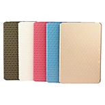 Newwst Flip Smart PU Leather Case Cover for iPad Mini 4 (Assorted Colors)