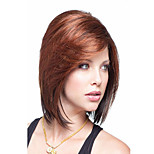 Women's Fashion Short Hair Wig with Full Bang Best Selling