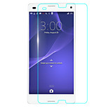 Ipush Ultimate Shock Absorption Screen Protector for Sony Xperia Z3 mini