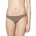 Promotion Hot 2015 Zig zag Stitching Ladies Swimming swimsuit Bikini Bottom