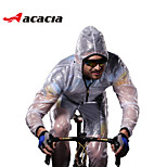 acacia Tour De France Waterproof Cycling Jacket Bike Bicycle Rain Jacket Running Raincoat Sport Cycling Clothing Suit