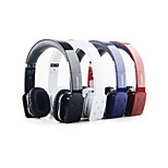 Gaming Wireless Headphones Volume Control Ear Noise Cancelling Cute Earphones Gaming Headset for LoL/CF