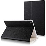 Superior Texture Ultra-thin with Stand PU Leather Case for iPad Air 2(Assorted Colors)