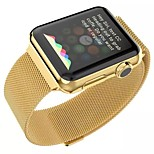 Hoco Fashion Business Affairs  Milan Stainless Steel Watchband for Apple iWatch 38MM 42MM
