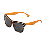 Men / Women / Unisex 's 100% UV400 Rectangle Sunglasses