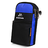 Outdoor Running Sports Arm Bags Phone Protection Mobile Arm Band Unisex Handbag-For Iphone6