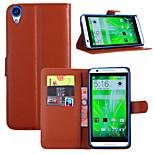 Lust htc 820 Mobiltelefon ist für den Schutz des Brieftasche