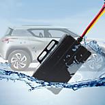 lk210 nouvelle vehical GSM suivi rastreador moniteur en temps réel voiture GPS tracker, coupure de carburant de la puissance de la
