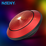 Naeny® MINI Ultra-Portable Wireless Bluetooth V4.0 Speaker with Handfrees for  Bluetooth Devices