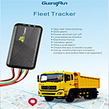 JM06 car GSM GPRS Vehicle/Smart GPS Tracker Car Tracking for Vehicle Moto Quad Band