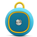 Wireless bluetooth card speakers portable mini audio outdoor car subwoofer - BV270