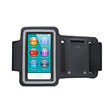 elegante deporte Brazalete de neopreno para iPod Nano 7
