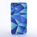 Arctic Pattern Hard Case for iPhone 6/6S