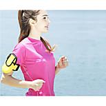 NLFIND® Outdoor Waterproof High-Capacity Portable Mobile Bag Packaging-For Iphone6