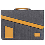 Korea Fashion Unisex Handbag Laptop Bag  Nylon Computer Protective Bag for Macbook Air 13/MacBook Pro 13'' with Retina