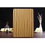 Lasherweave PU Leather Case with Stand Full Body Case for iPad Air 2 (Assorted Colors)