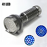 LT  2 Mode 1200 Lumens LED Flashlights