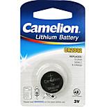 Camleion Lithium Button Cell Size CR2032 (1pcs)
