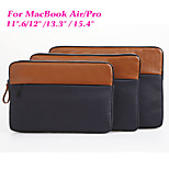 Shockproof Laptop Sleeve Bag Notebook Cover Case for Apple iPad/Macbook Pro Air 11.6