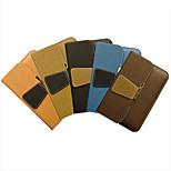 Woka ya serie flat panel bescherming voor de iPad mini 3