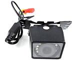 Car Hd Night Vision Camera