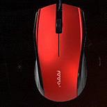 For only Computer Mouse Limited Internet Cafes wWred Mouse Usb Optical Mouse