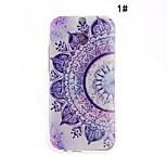 Handy-Schutzhülle für HTC One (M8)