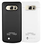 Link Dream External Backup Battery case  4000 mAh  for Samsung Galaxy Note 5