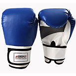 Boxing Training Gloves Grappling MMA Gloves Boxing Bag Gloves Pro Boxing Gloves for Boxing Martial art Mixed Martial Arts (MMA)Mittens