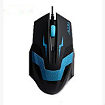 Maria is X5 Wired Mouse Game