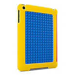 LEGO Builder Case for iPad mini and iPad mini with Retina display