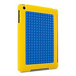 LEGO Builder Fall für ipad mini und iPad Mini mit Retina-Display