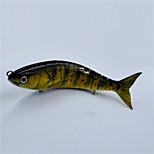 Esche nuotanti 157 g / > 1 Oncia mm / 9-1/2