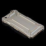 Cool Aluminum Assembled Case for Apple iPhone6