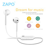 ZAPO BT66 New style 4.1 perfect stereo sports style Bluetooth headset