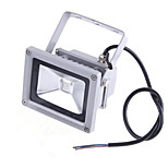 30W  RGB LED Flood light Outdoor Garden Hotel Landscape Spotlights