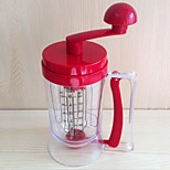 Creative Hand Batter Mixer