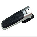 Voice Control Wireless Bluetooth 4.0 Stereo Headphones Handsfree for Apple iPhone Samsung Sony Xperia HTC