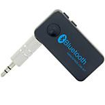 Bluetooth V3.0 Handsfree Car Music Receiver