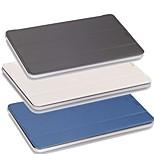 CUBE U27GTS Talk8x Talk 8x Leather Case for CUBE U27S Talk 8x Tablet