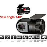 D168 MINI DVR Car Dvr Full HD 1080P Vehicle Camera Blackbox Dash Camera Sport DV 1080P Camera Recorder G-sensor