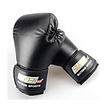 Punching Mitts Boxing Bag Gloves Boxing Training Gloves Grappling MMA Gloves for Boxing Martial art Mixed Martial Arts (MMA) Mittens