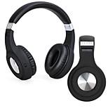 hochwertige drahtlose Bluetooth-Stereo-Kopfhörer Sport Kopfhörer Ohrhörer mit Mikrofon für iphone 6plus