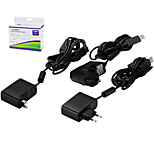 Power Supply AC Cable Adapter Plug for XBox 360 Kinect Sensor