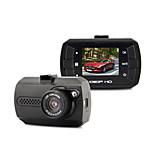 Car Electronics for Car Dvrs Video Recorder Via Car Dvr Full HD Camera Black View Mini CAR DVR V10 ON Sale