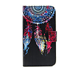 Flapping Monternet Portal Design PU Leather Full Body Case with Stand and Card Slot for  LG G3