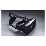 RITECH II Virtual Reality VR 3D Glasses w/ Sucking Disk for 3.5~6.0