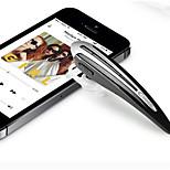 Wireless Stereo Headphones Bluetooth Earphone Headset For Cellphones