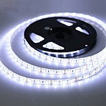 LED Light Strip Light-emitting Diode 300X3528SMD Waterproof DC12V 5M